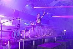 2015339215518 2015-12-05 Toxicator - Sven - 1D X - 060 - DV3P9147 mod.jpg