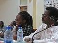 2015 06 20 FGS Ghana Workshop-4 (18982762911).jpg