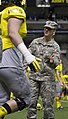 2015 Army All-American Bowl 150103-A-OY832-397.jpg