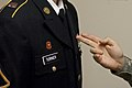 2015 Combined TEC Best Warrior Competition 150426-A-SN704-124.jpg