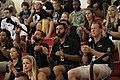 2015 Department Of Defense Warrior Games 150623-A-XR785-268.jpg