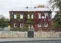 2015 Dom w Szalejowie Górnym 1.jpg