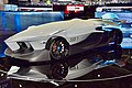 2015 ED Design TORQ Concept Racer unveiled at Geneva Auto Salon 2015 (Ank Kumar) 05.jpg