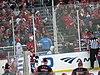 2015 NHL Winter Classic IMG 8075 (16133659178).jpg