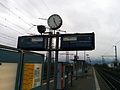 2016-01-13 Haltepunkt Dresden-Zschachwitz by DCB–5.jpg
