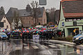 2016-01-30 Demonstration Büdingen -2735.jpg