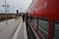 2016-03-28 Haltepunkt Dresden-Bischofsplatz by DCB–57.jpg