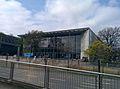 2016-04-14 Hörsaalzentrum TU Dresden by DCB–1.jpg