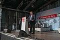 2016-09-02 SPD Wahlkampfabschluss Mecklenburg-Vorpommern-WAT 0297.jpg