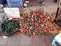 2016-09-10 Beijing Panjiayuan market 62 anagoria.jpg