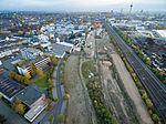 2016-11-06-Güterbahnhof Ehrenfeld-0013.jpg