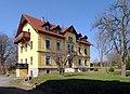 20160316304DR Langenwolmsdorf (Stolpen) Vorwerk.jpg