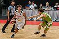 20160812 Basketball ÖBV Vier-Nationen-Turnier 7167.jpg