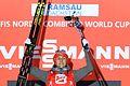 20161218 FIS WC NK Ramsau 1346.jpg