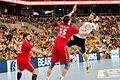 2016160191552 2016-06-08 Handball Deutschland vs Russland - Sven - 1D X II - 0296 - AK8I2257 mod.jpg