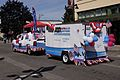 2016 Auburn Days Parade, 065.jpg