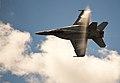 2016 Fort Wayne Air Show takes flight 160911-Z-GK926-0849.jpg