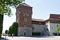2017-05-29 Wawel Castle.jpg