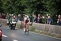 2017-07-02 Tour de France, Etappe 2, Neuss (77) (freddy2001).jpg