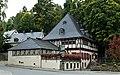 2017-09-26 Herrenhaus des Frohnauer Hammers (Sachsen).jpg