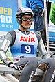 2017-10-03 FIS SGP 2017 Klingenthal Tomáš Vančura.jpg