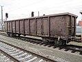2017-12-20 (420) Freight wagon at Bahnhof Herzogenburg.jpg