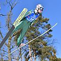 20170205 Ski Jumping World Cup Ladies Hinzenbach 7880.jpg