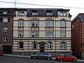20170906 Stuttgart - Eierstraße 34.jpg