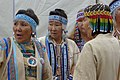 2017 08 09 Day of the World's Indigenous Peoples in Yakutsk (11).jpg