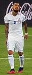 2017 Confederation Cup - CMRCHI - Arturo Vidal.jpg