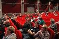 2017 Wikiconference Praha, 270.jpg