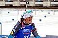 2018-01-06 IBU Biathlon World Cup Oberhof 2018 - Pursuit Women 43.jpg