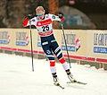 2018-01-13 FIS-Skiweltcup Dresden 2018 (Prolog Frauen) by Sandro Halank–086.jpg