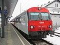 2018-02-22 (160) 50 81 80-73 209-3 at Bahnhof Herzogenburg, Austria.jpg