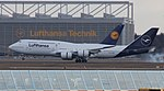 2018-02-26 Frankfurt Flughafen Ankunft Olympiamannschaft-5742.jpg