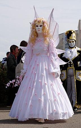 2018-04-15 15-19-51 carnaval-venitien-hericourt.jpg