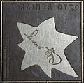 2018-07-18 Sterne der Satire - Walk of Fame des Kabaretts Nr 66 Rainer Otto-1120.jpg