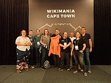 2018-07-22 Wikimedia NL group photo (3).jpg
