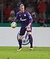 2018-08-17 1. FC Schweinfurt 05 vs. FC Schalke 04 (DFB-Pokal) by Sandro Halank–419.jpg