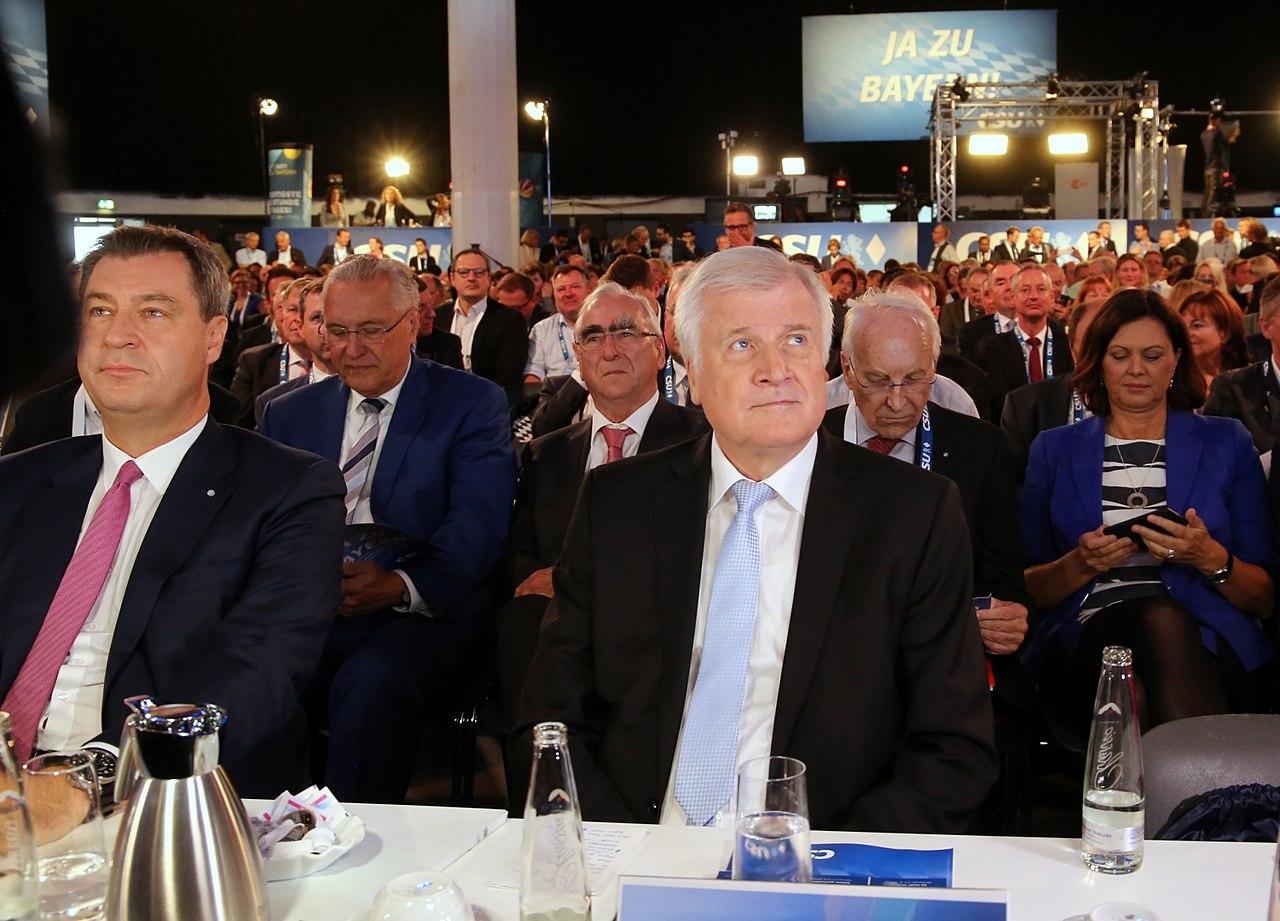 2018-09-15 CSU-Parteitag-2018 6588.JPG