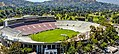 2018.06.17 Over the Rose Bowl, Pasadena, CA USA 0029 (42855638731).jpg