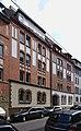 20180513 Stuttgart - Burgstallstraße 13 (links) und 15(rechts).jpg