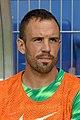 20180601 FIFA Friendly Match Czech Republic vs. Australia Daniel Vukovic 850 0199.jpg
