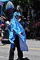 2018 Fremont Solstice Parade - 077 (41628038770).jpg