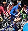 2018 Fremont Solstice Parade - cyclists 139.jpg