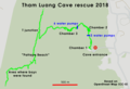 2018 Tham-Luang-cave-map-cropped.png