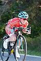 2018 UCI ROAD WORLD CHAMPIONSHIPS INNSBRUCK-TIROL - Men Elite Road Race (30135657577).jpg
