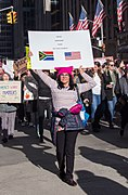 2018 Women's March NYC (00081).jpg