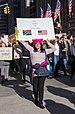 2018 Women's March NYC (00081).jpg