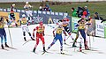 2019-01-13 Women's Teamsprint Final at the at FIS Cross-Country World Cup Dresden by Sandro Halank–123.jpg